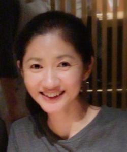 komurahiro2